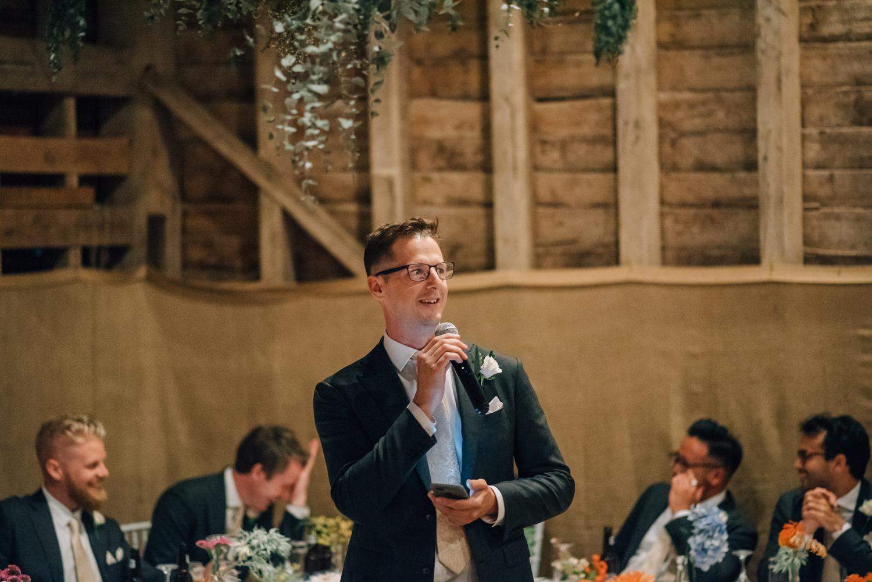 Brickendon-Wedding-Photographer-131.jpg