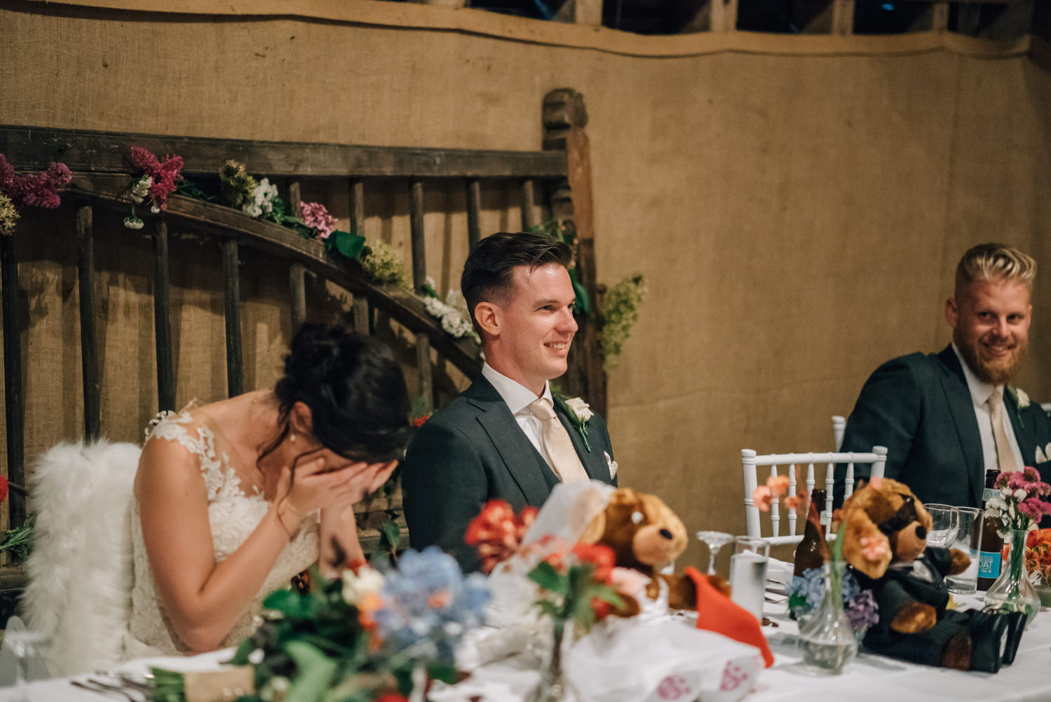 Brickendon-Wedding-Photographer-132.jpg