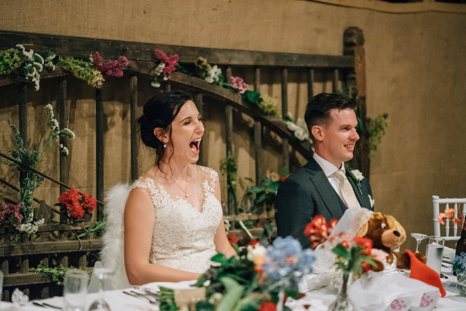 Brickendon-Wedding-Photographer-133.jpg