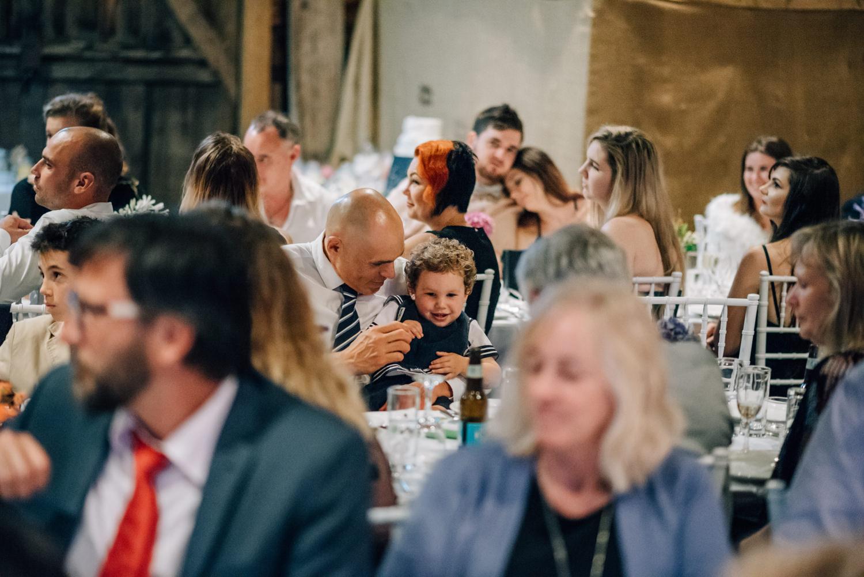Brickendon-Wedding-Photographer-136.jpg