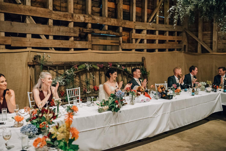 Brickendon-Wedding-Photographer-135.jpg