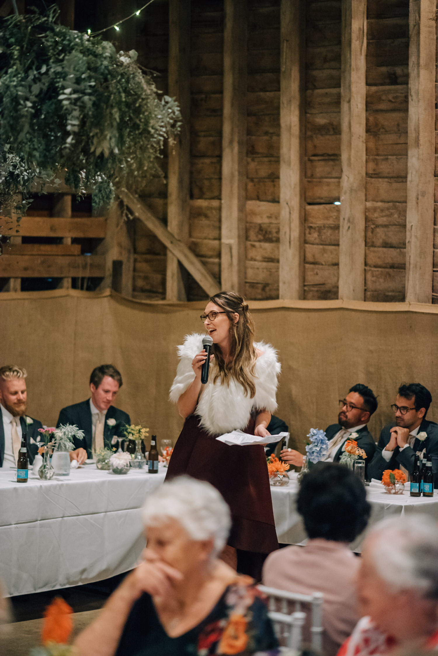 Brickendon-Wedding-Photographer-137.jpg