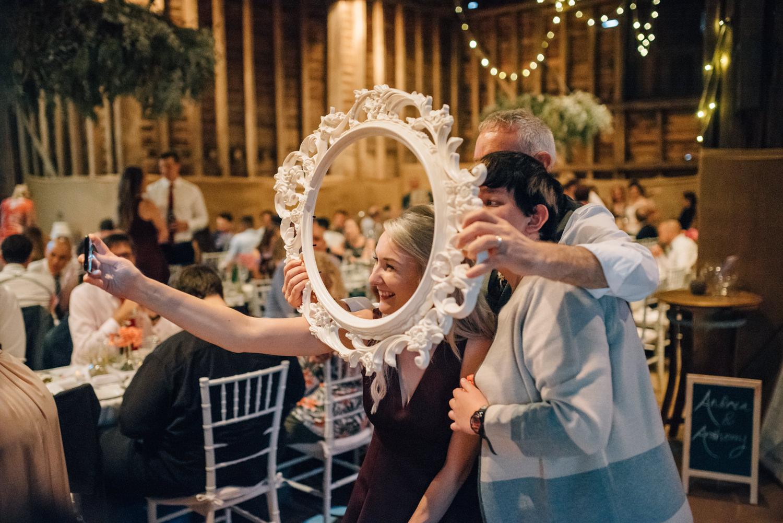 Brickendon-Wedding-Photographer-138.jpg