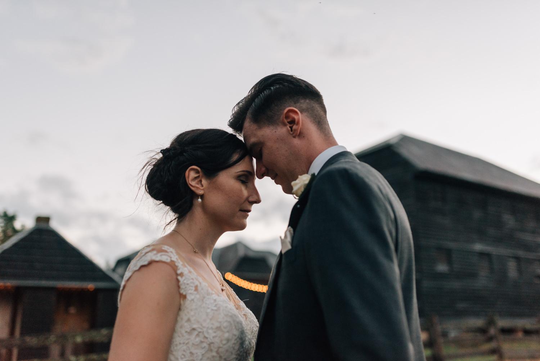Brickendon-Wedding-Photographer-142.jpg