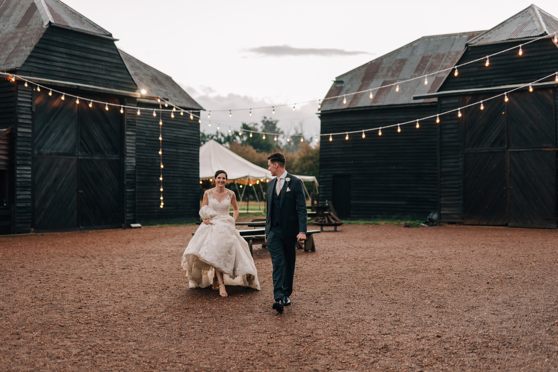 Brickendon-Wedding-Photographer-141.jpg