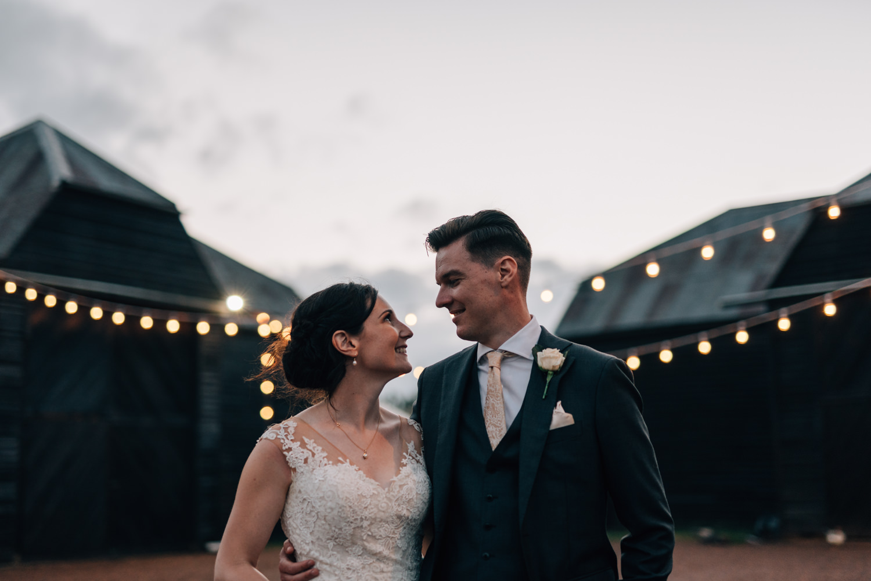 Brickendon-Wedding-Photographer-144.jpg