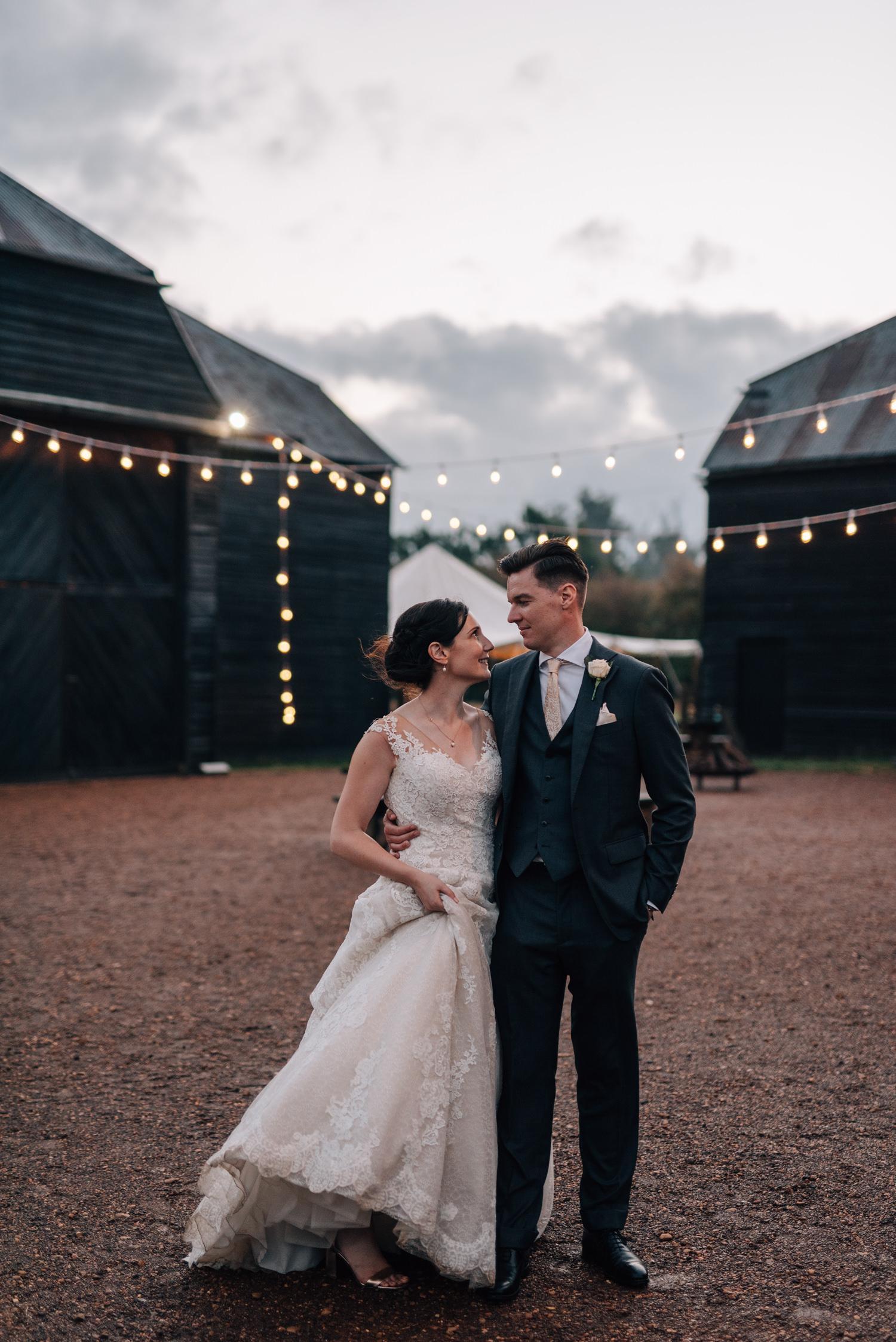 Brickendon-Wedding-Photographer-143.jpg