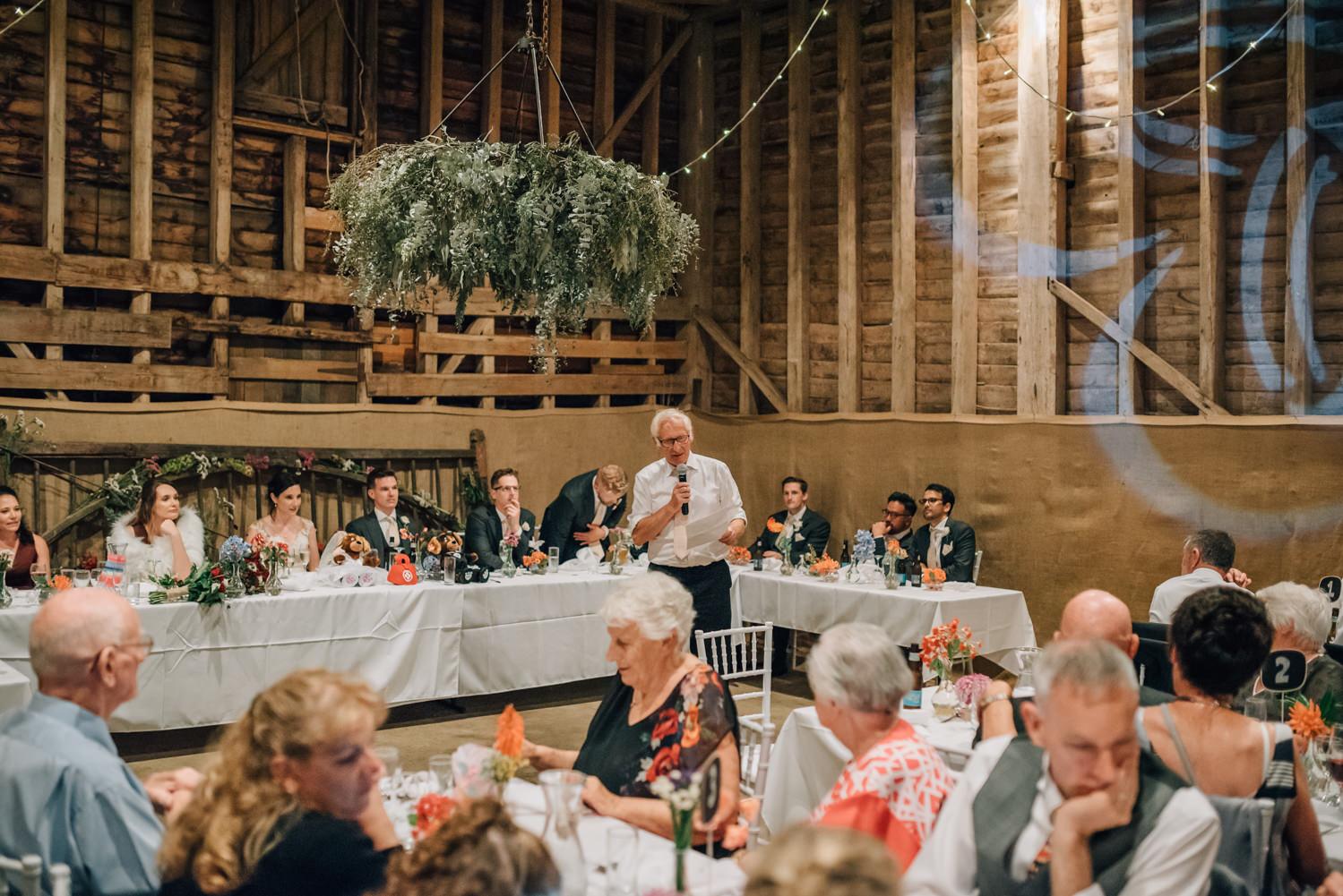Brickendon-Wedding-Photographer-145.jpg