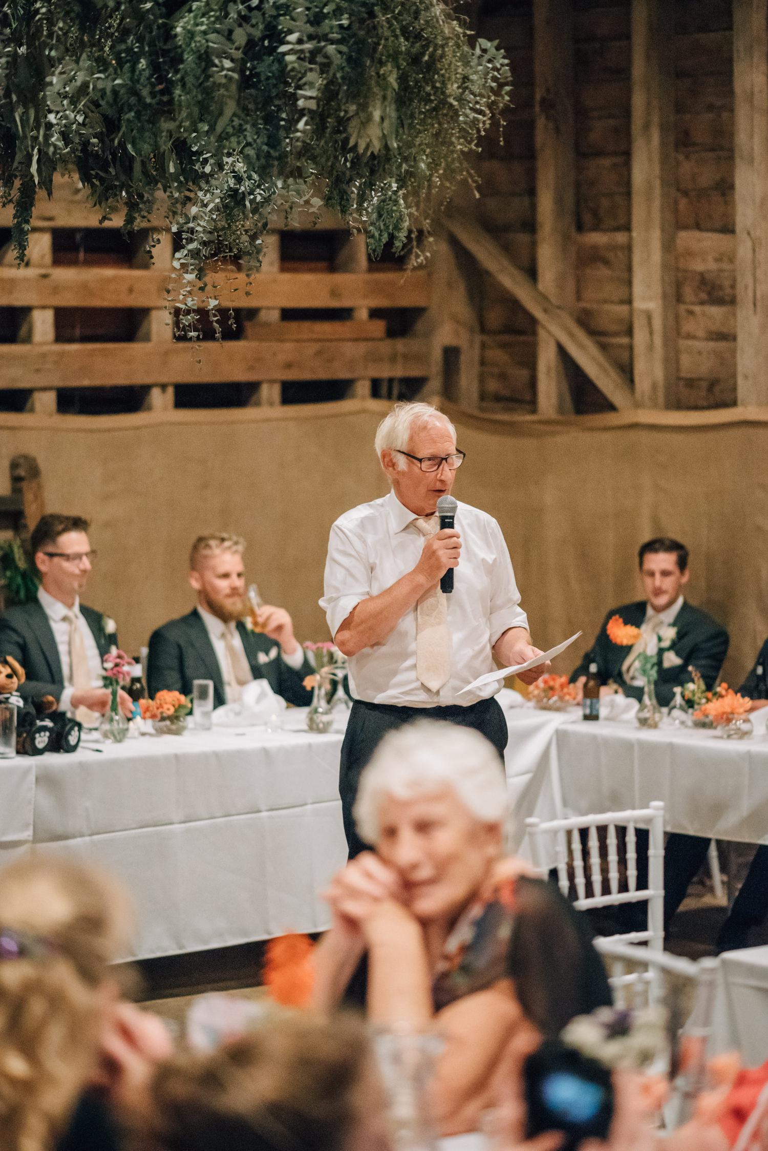 Brickendon-Wedding-Photographer-147.jpg