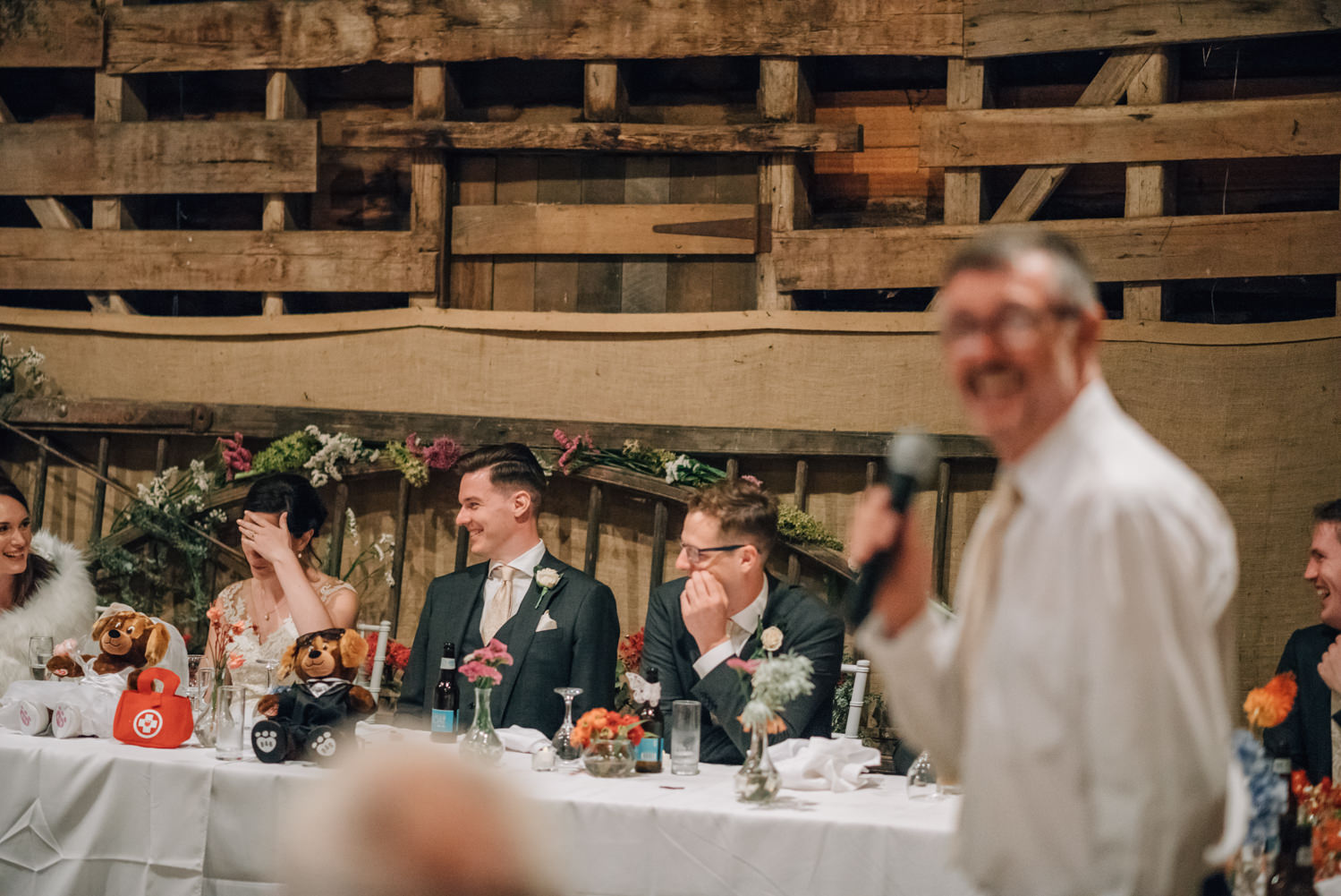 Brickendon-Wedding-Photographer-150.jpg