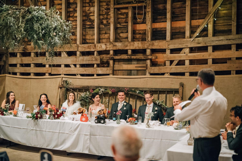 Brickendon-Wedding-Photographer-149.jpg