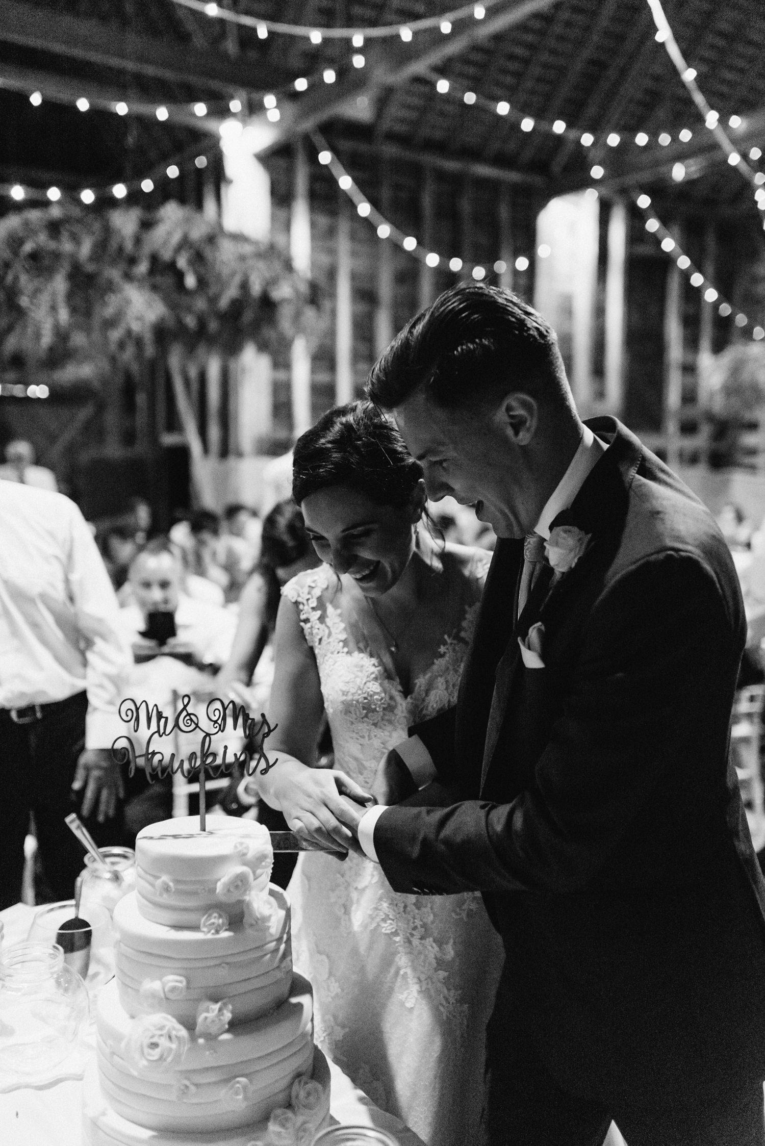 Brickendon-Wedding-Photographer-151.jpg
