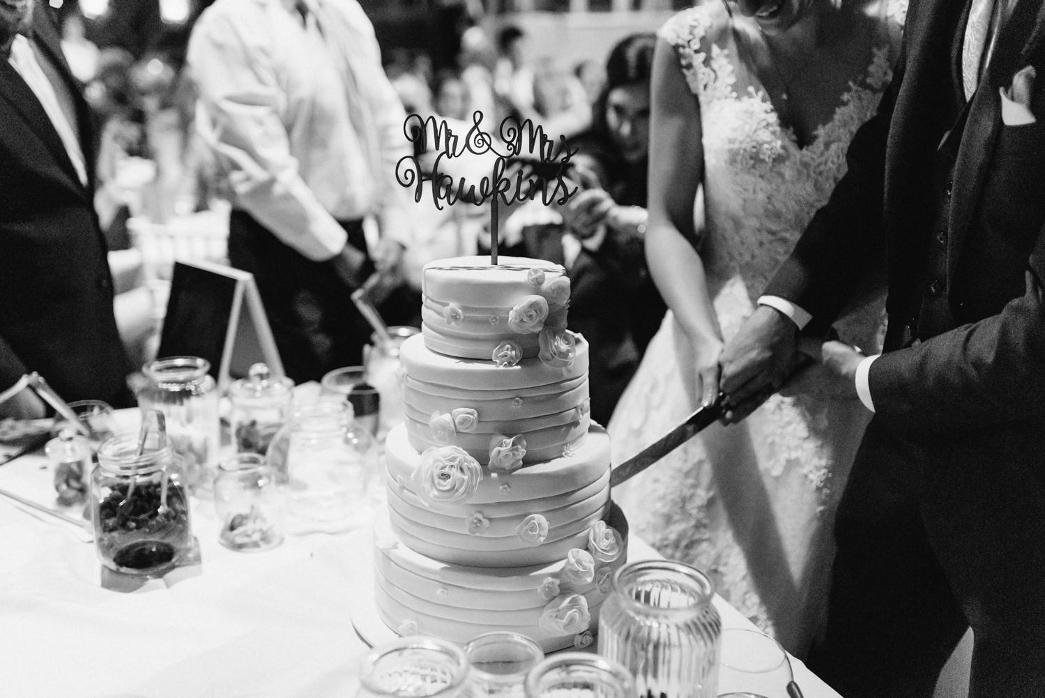 Brickendon-Wedding-Photographer-153.jpg