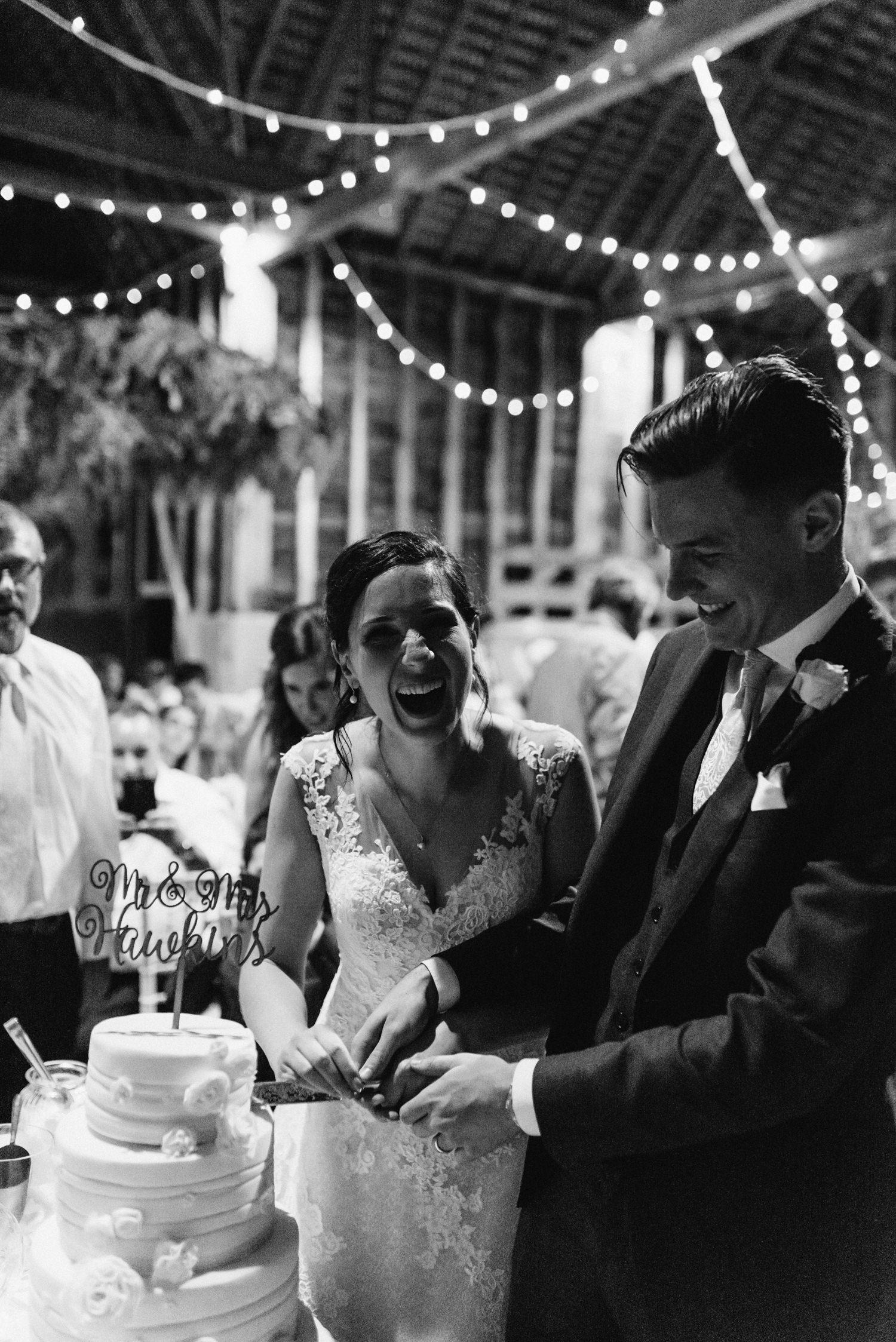 Brickendon-Wedding-Photographer-152.jpg