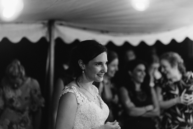 Brickendon-Wedding-Photographer-154.jpg