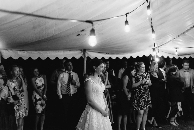 Brickendon-Wedding-Photographer-155.jpg
