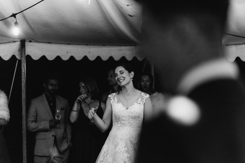 Brickendon-Wedding-Photographer-156.jpg