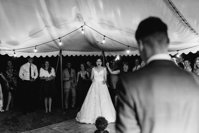 Brickendon-Wedding-Photographer-157.jpg