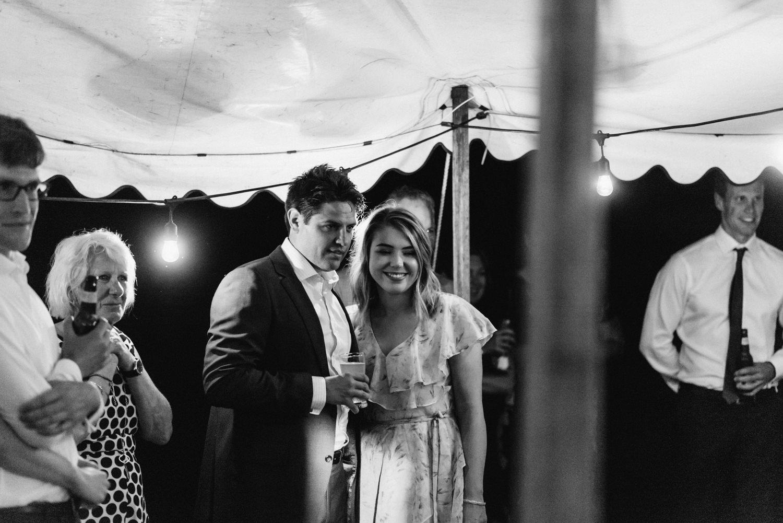Brickendon-Wedding-Photographer-158.jpg