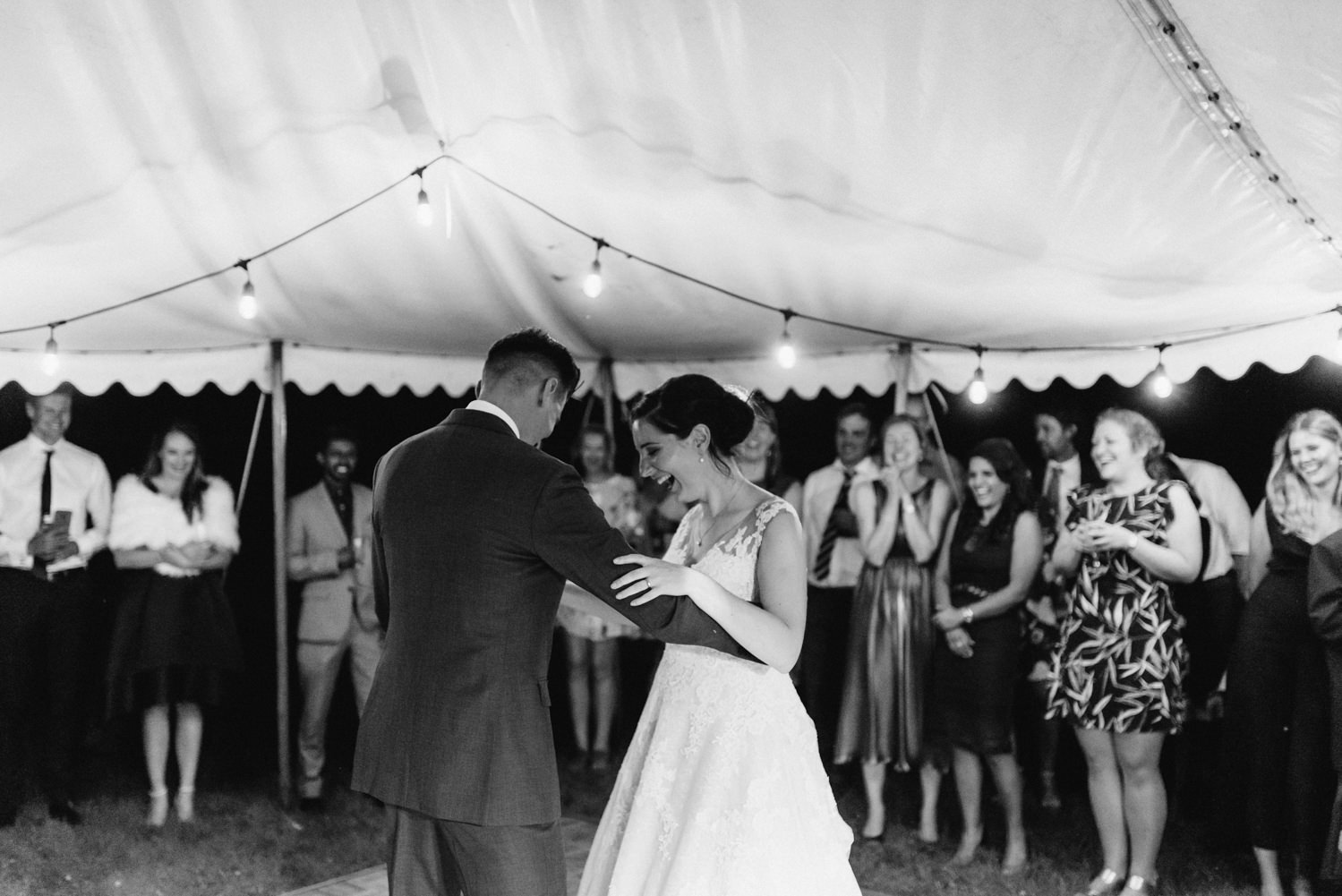Brickendon-Wedding-Photographer-159.jpg