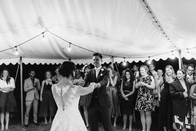 Brickendon-Wedding-Photographer-160.jpg