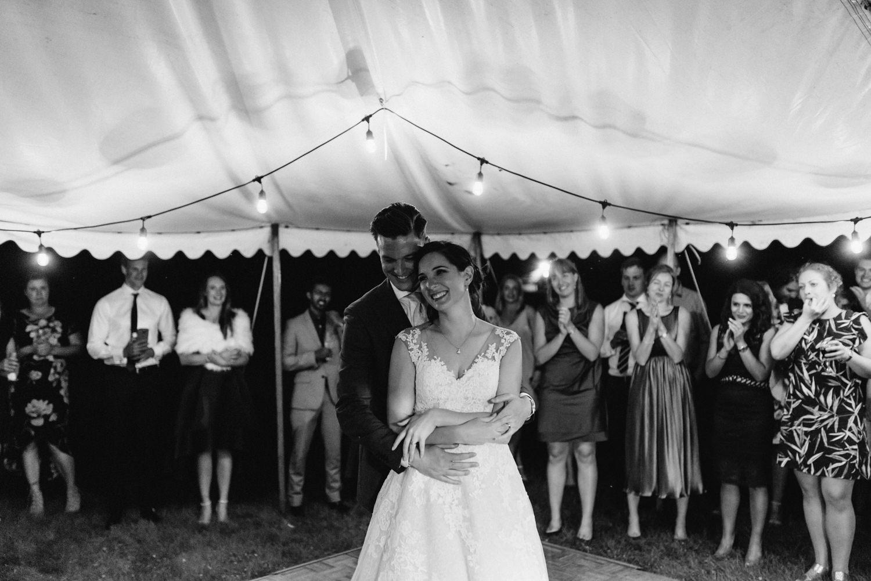 Brickendon-Wedding-Photographer-161.jpg