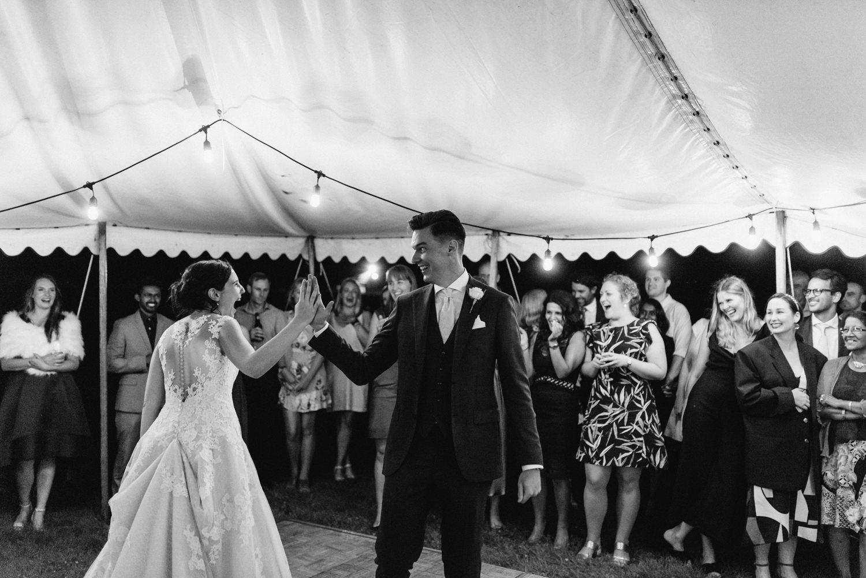 Brickendon-Wedding-Photographer-163.jpg