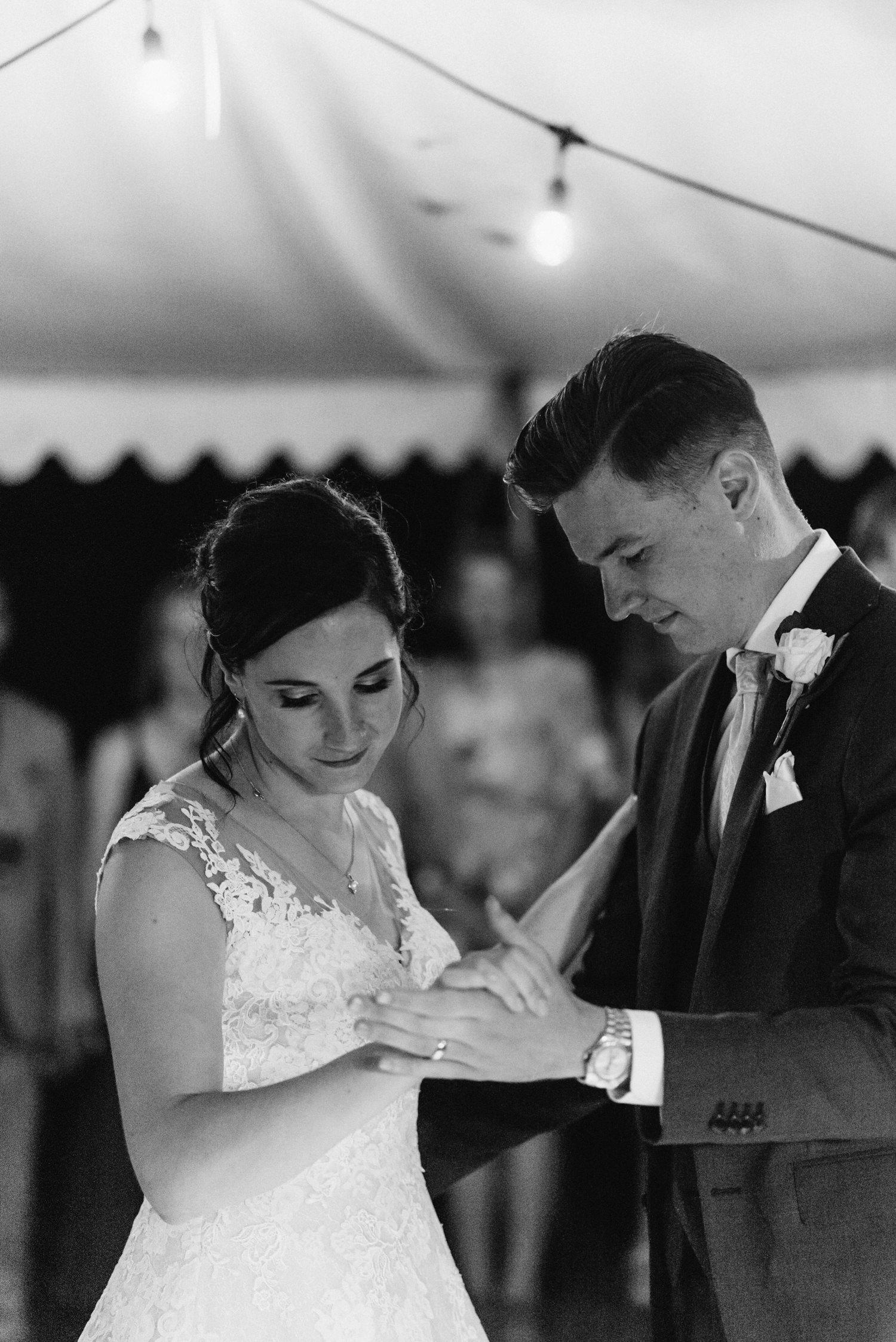 Brickendon-Wedding-Photographer-162.jpg