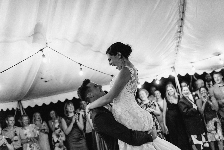 Brickendon-Wedding-Photographer-164.jpg