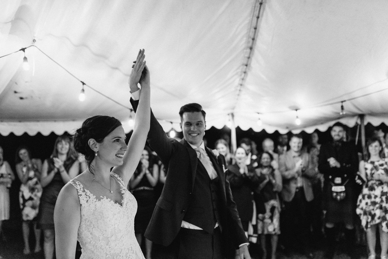 Brickendon-Wedding-Photographer-166.jpg