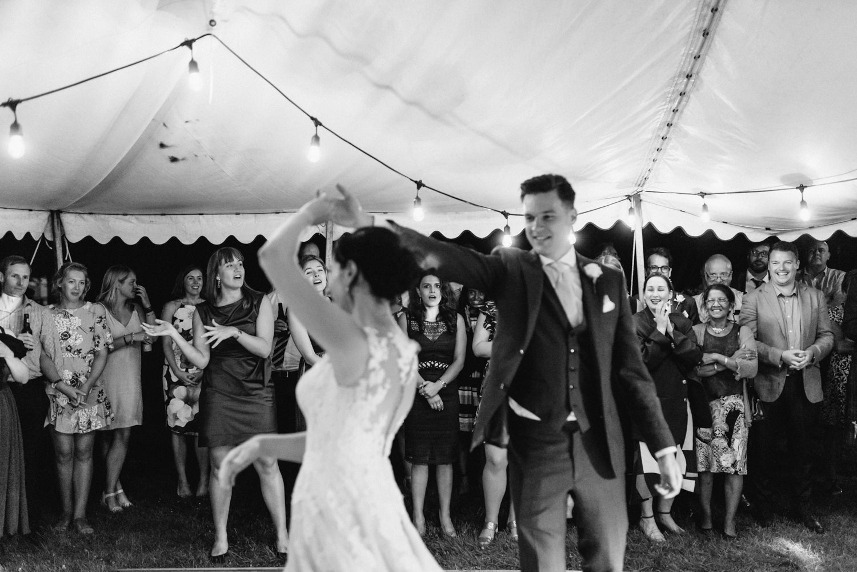 Brickendon-Wedding-Photographer-165.jpg