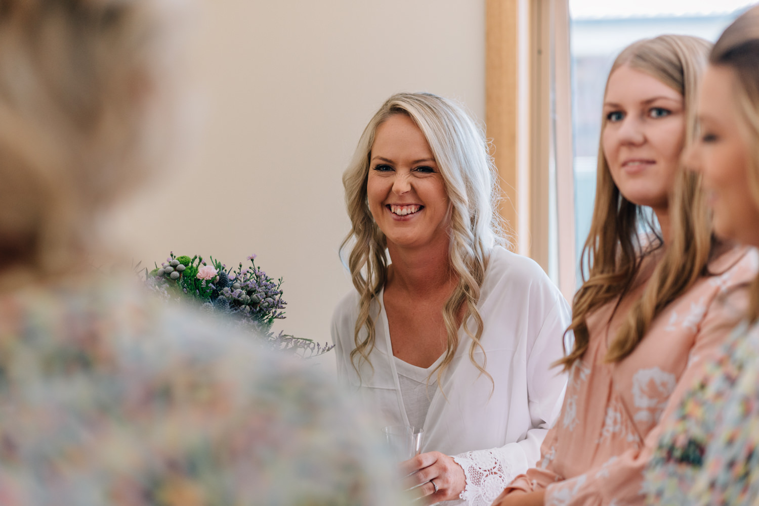 Launceston-Wedding-Photographer-5.jpg