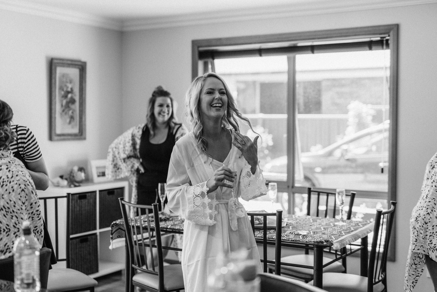 Launceston-Wedding-Photographer-10.jpg