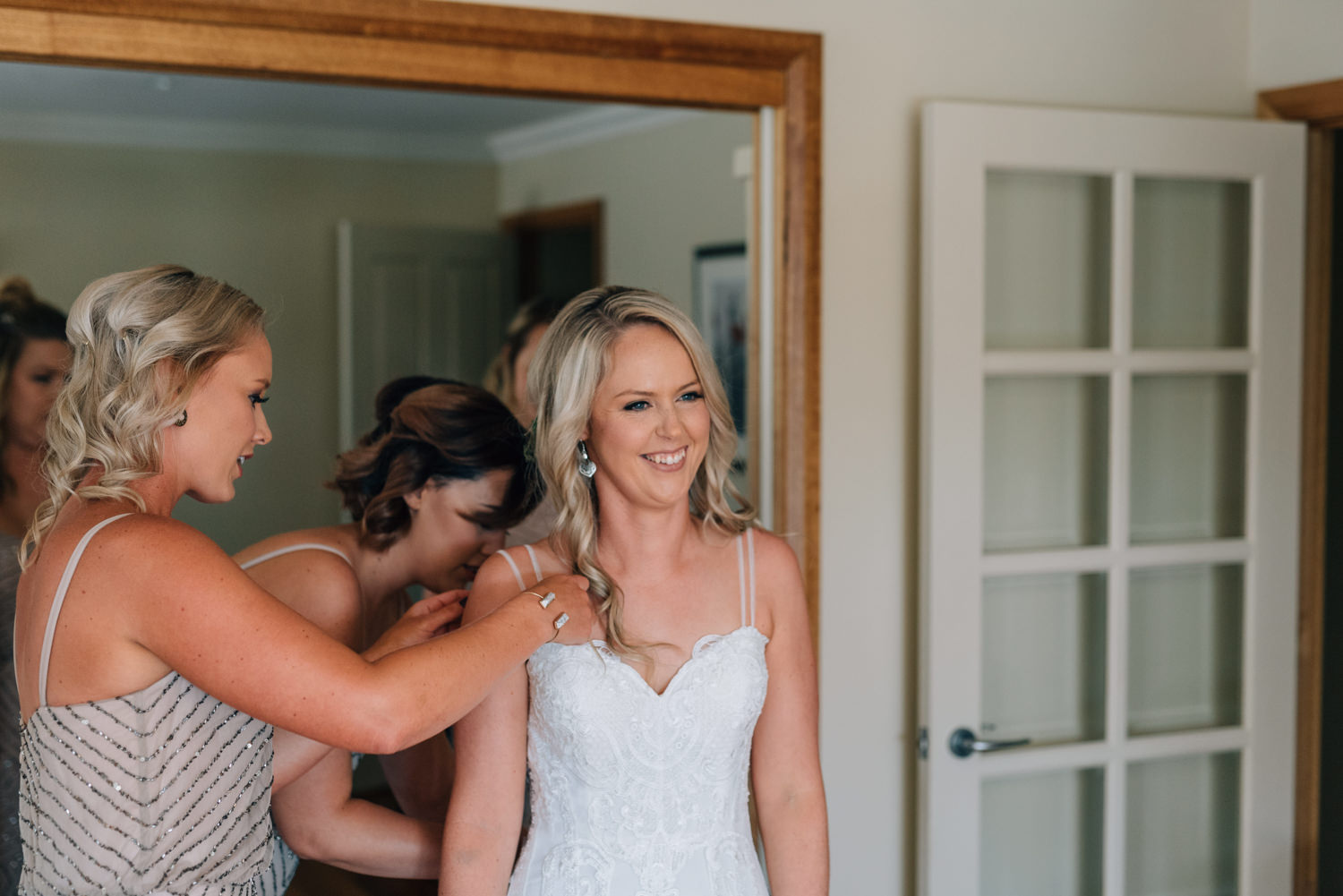 Launceston-Wedding-Photographer-16.jpg