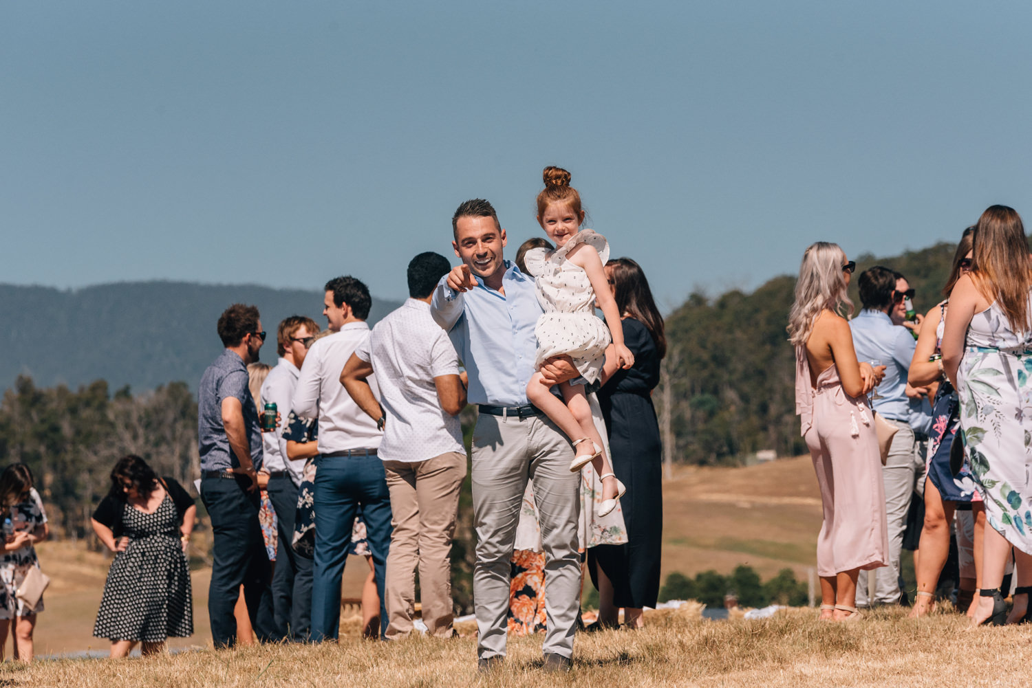 Launceston-Wedding-Photographer-33.jpg
