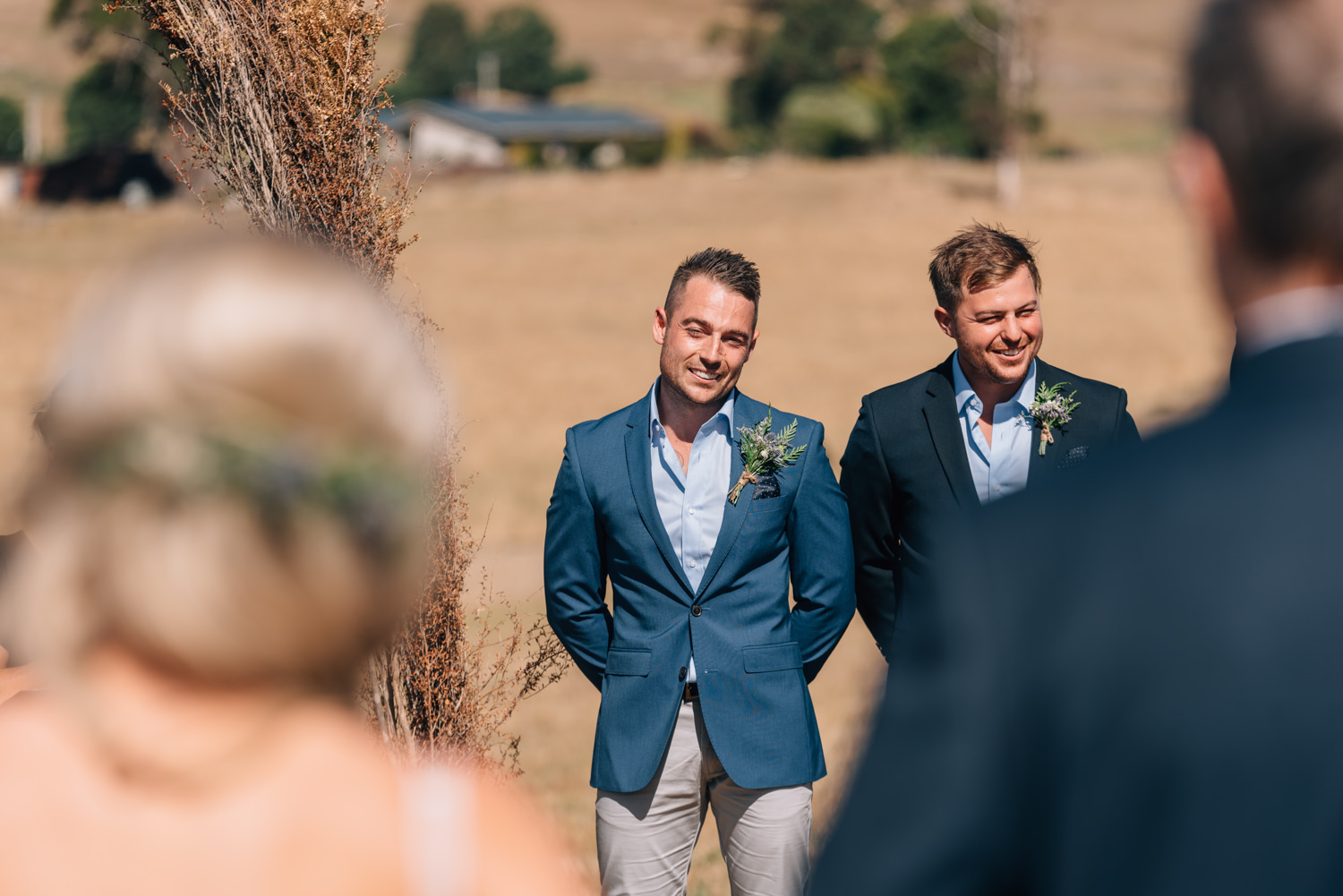 Launceston-Wedding-Photographer-49.jpg
