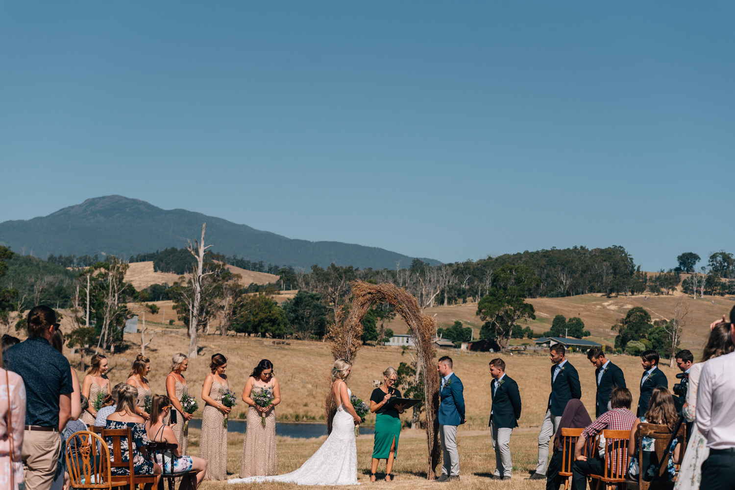 Launceston-Wedding-Photographer-51.jpg