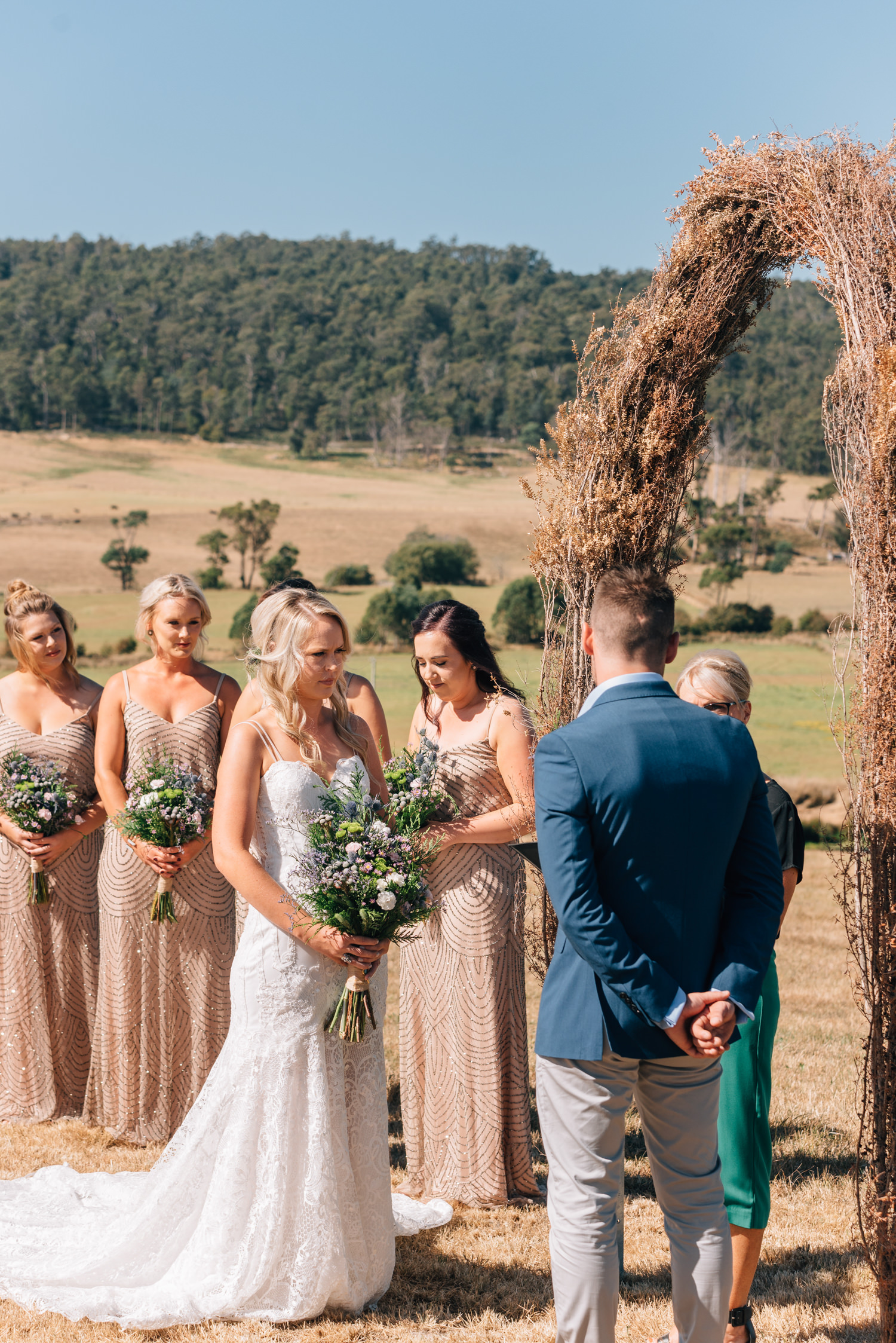 Launceston-Wedding-Photographer-53.jpg