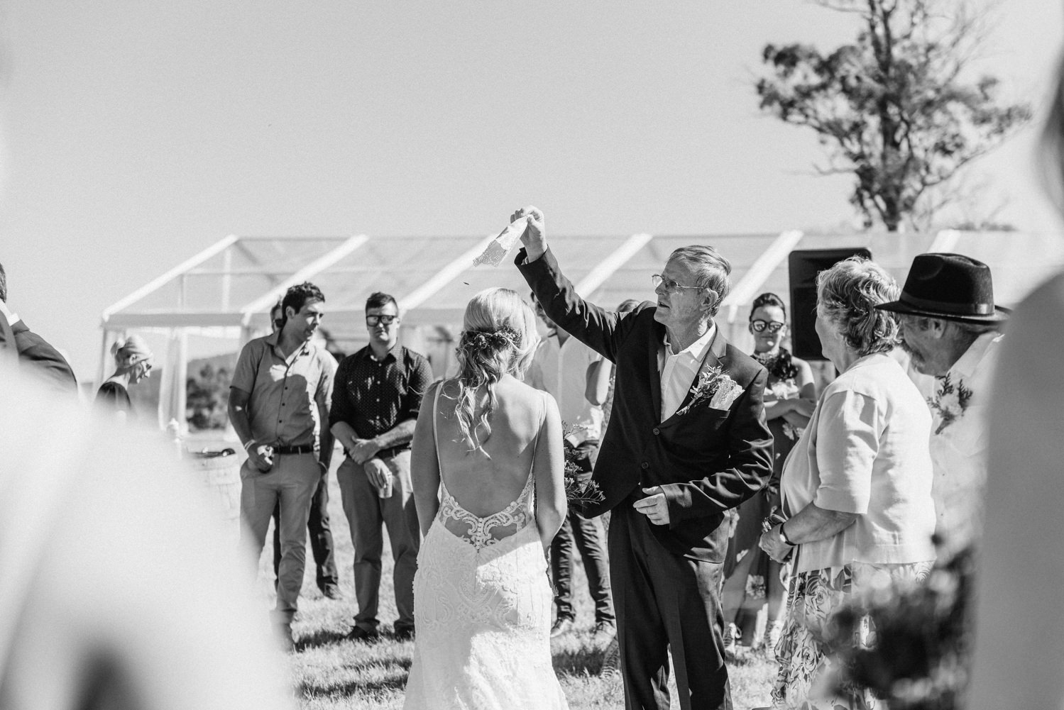 Launceston-Wedding-Photographer-63.jpg