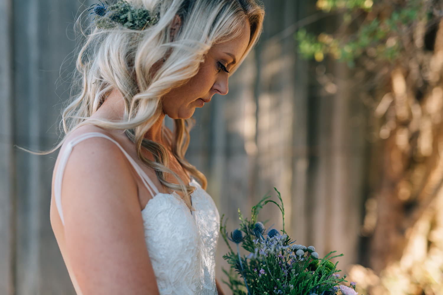 Launceston-Wedding-Photographer-77.jpg