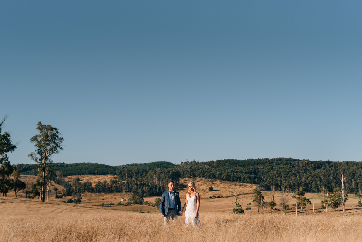 Launceston-Wedding-Photographer-81.jpg