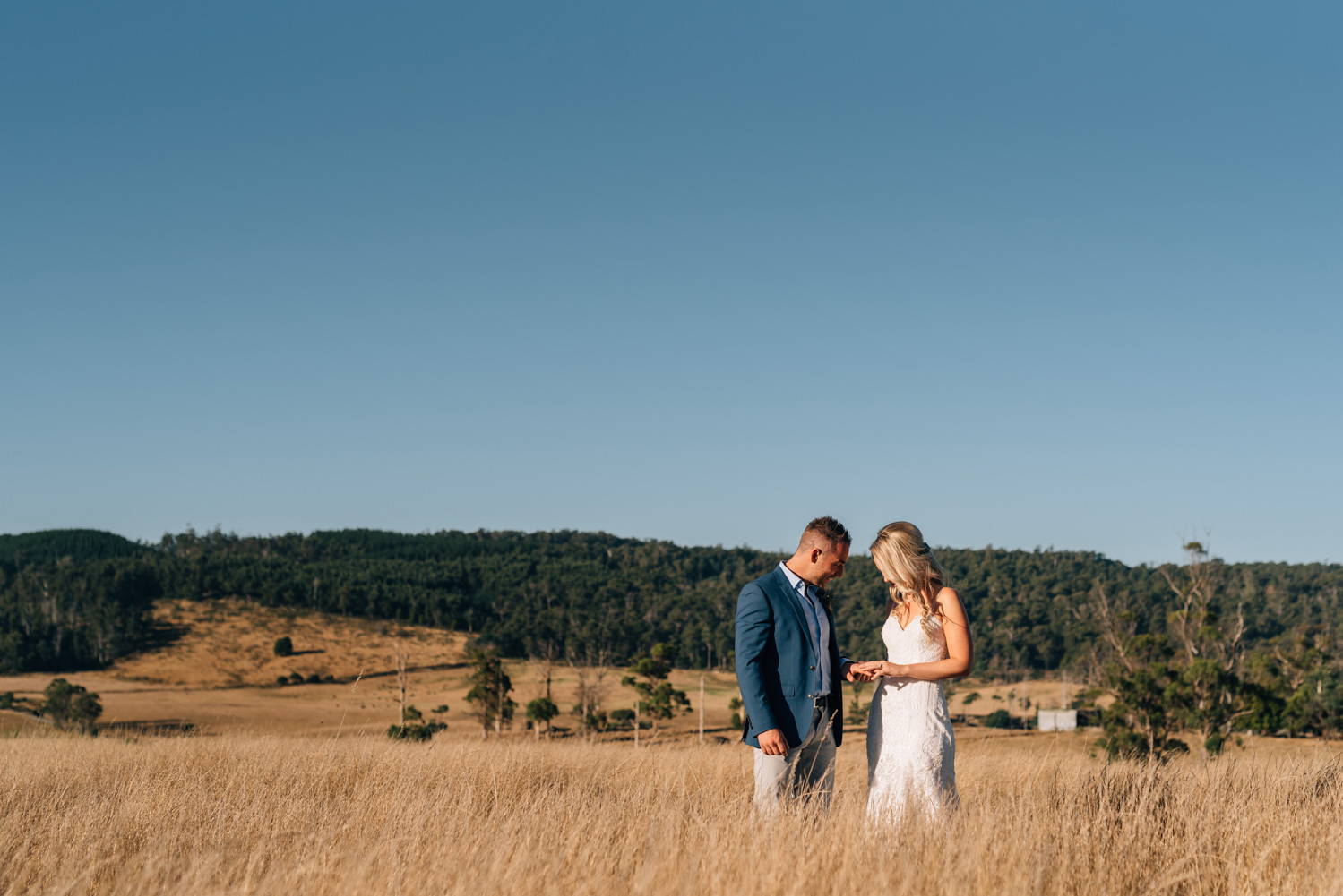Launceston-Wedding-Photographer-82.jpg