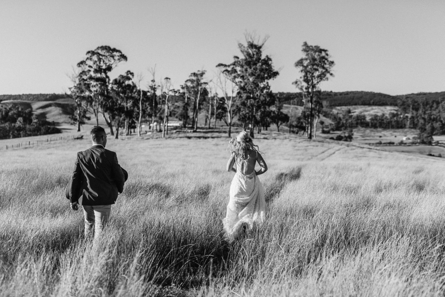 Launceston-Wedding-Photographer-86.jpg