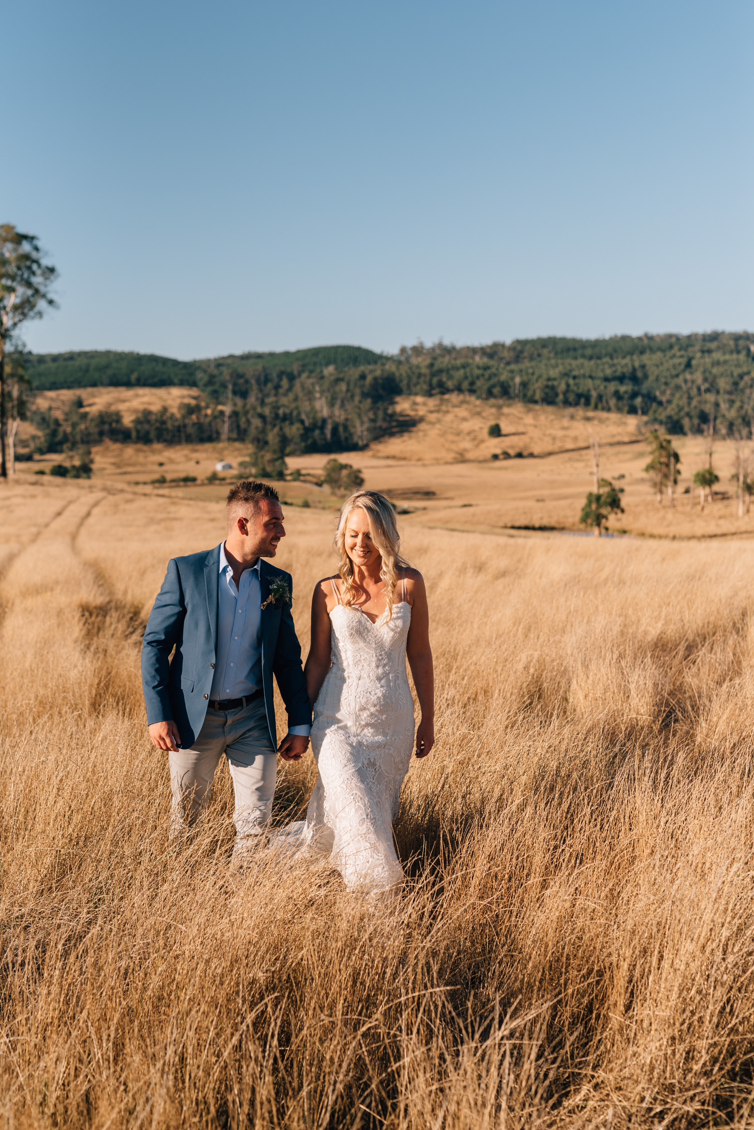 Launceston-Wedding-Photographer-85.jpg