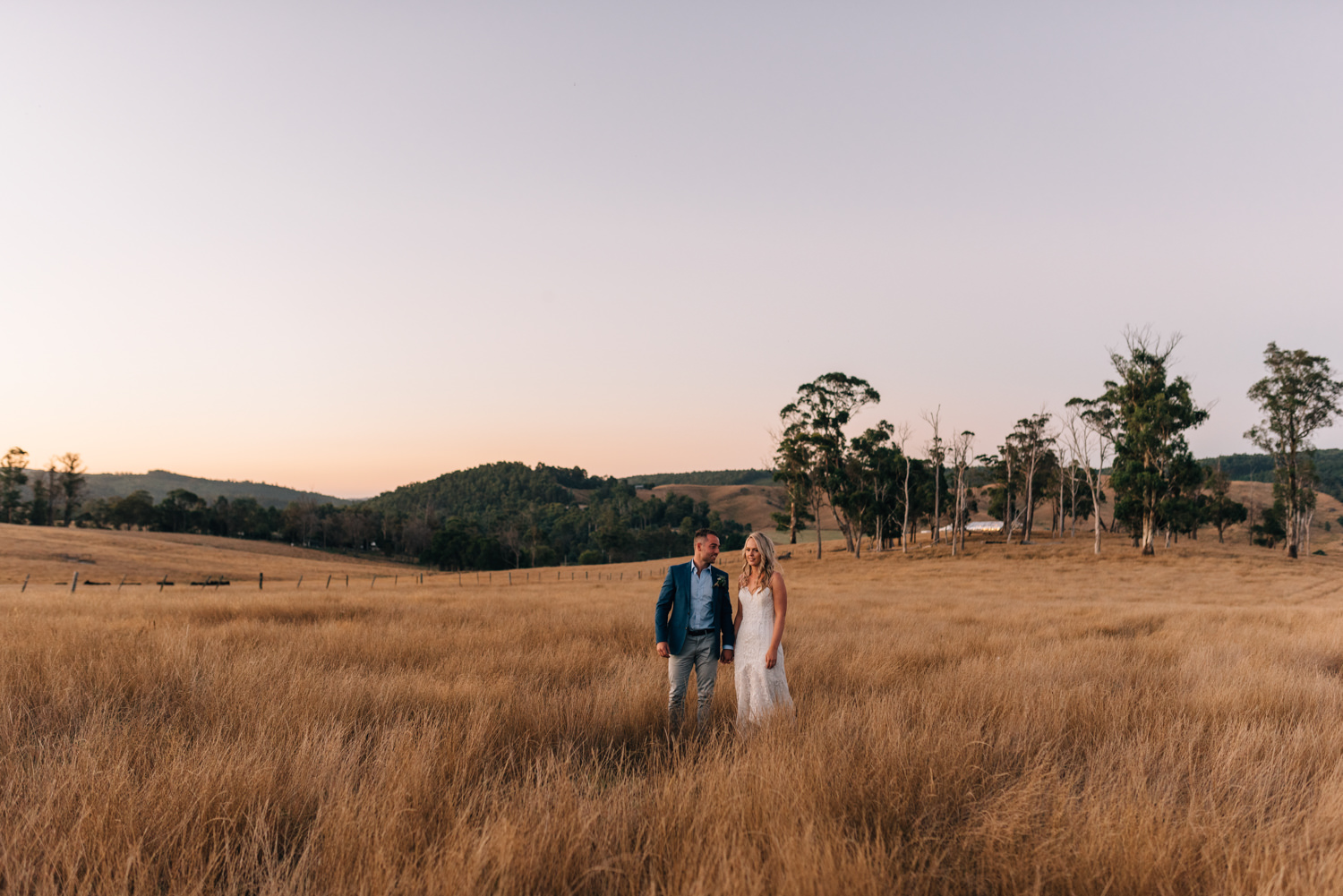 Launceston-Wedding-Photographer-105.jpg