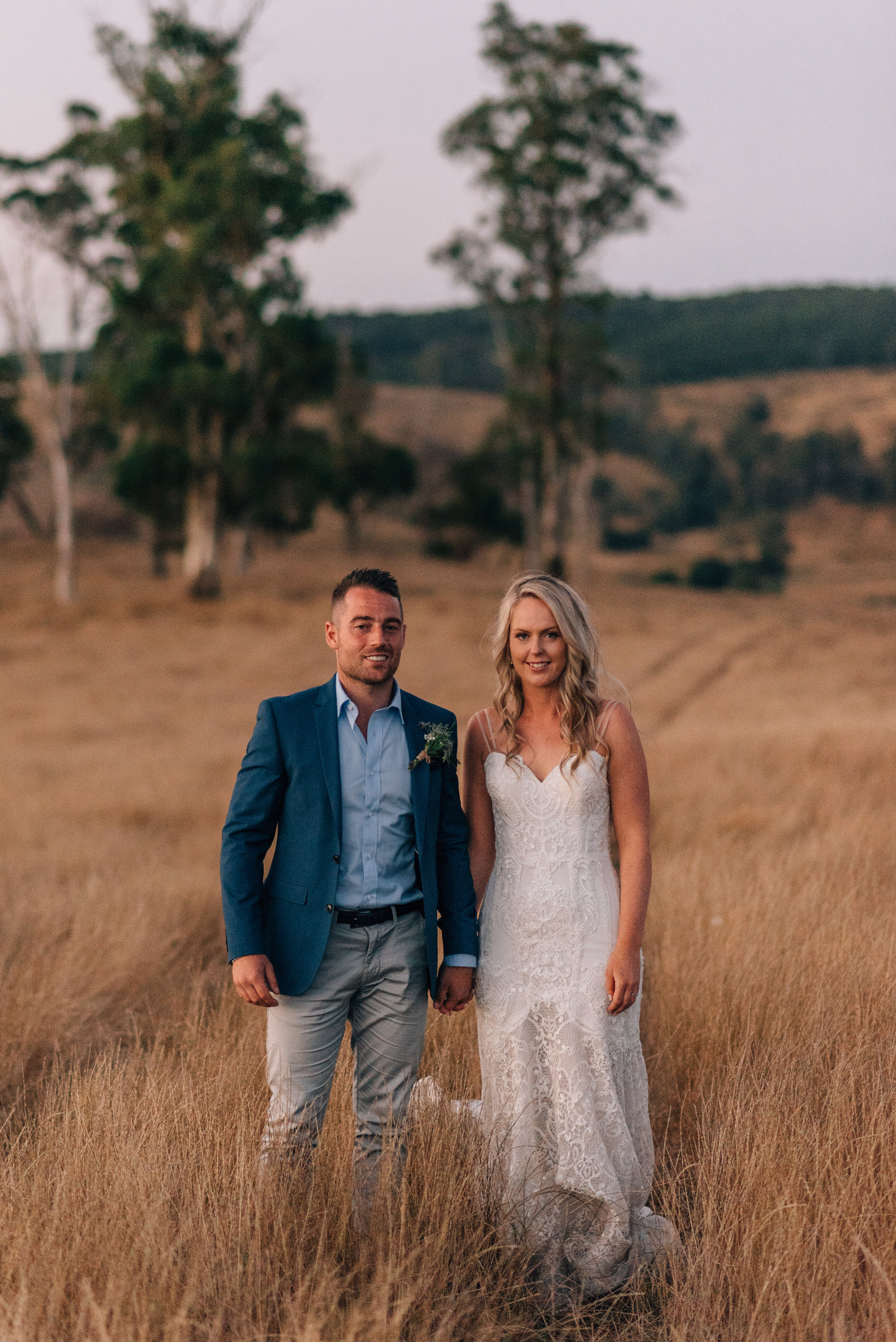 Launceston-Wedding-Photographer-106.jpg