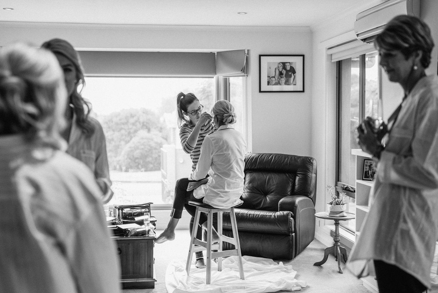 Entally-House-Wedding-Photographer-6.jpg