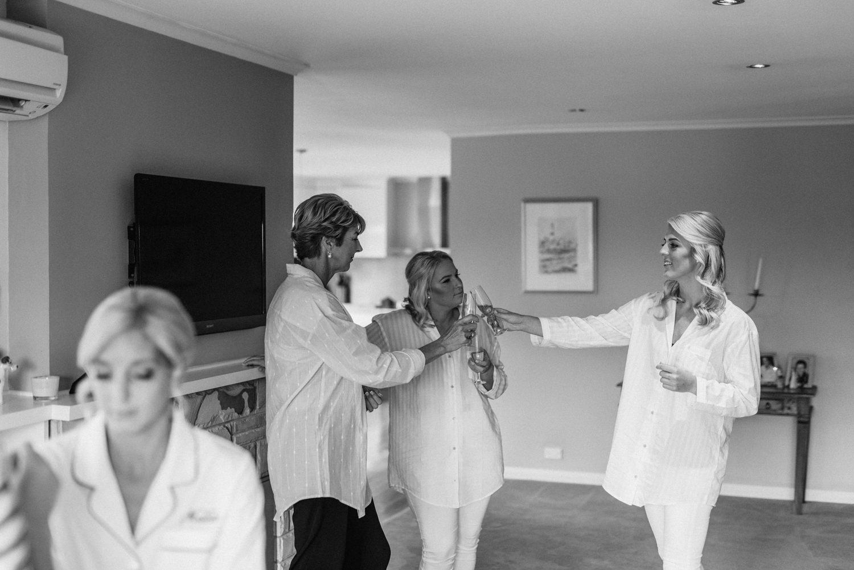 Entally-House-Wedding-Photographer-7.jpg