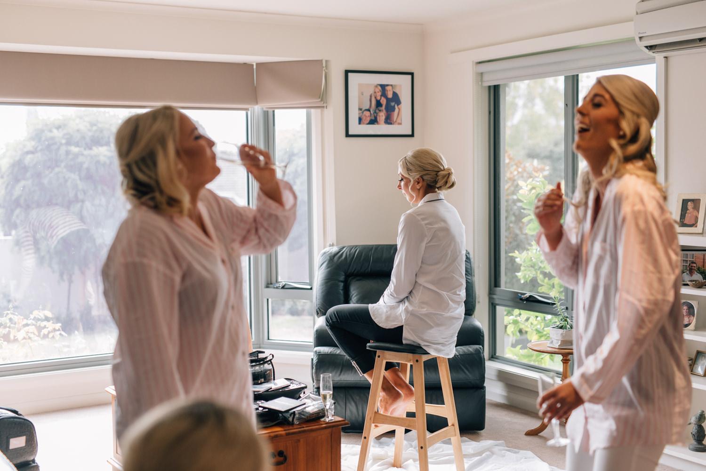 Entally-House-Wedding-Photographer-9.jpg