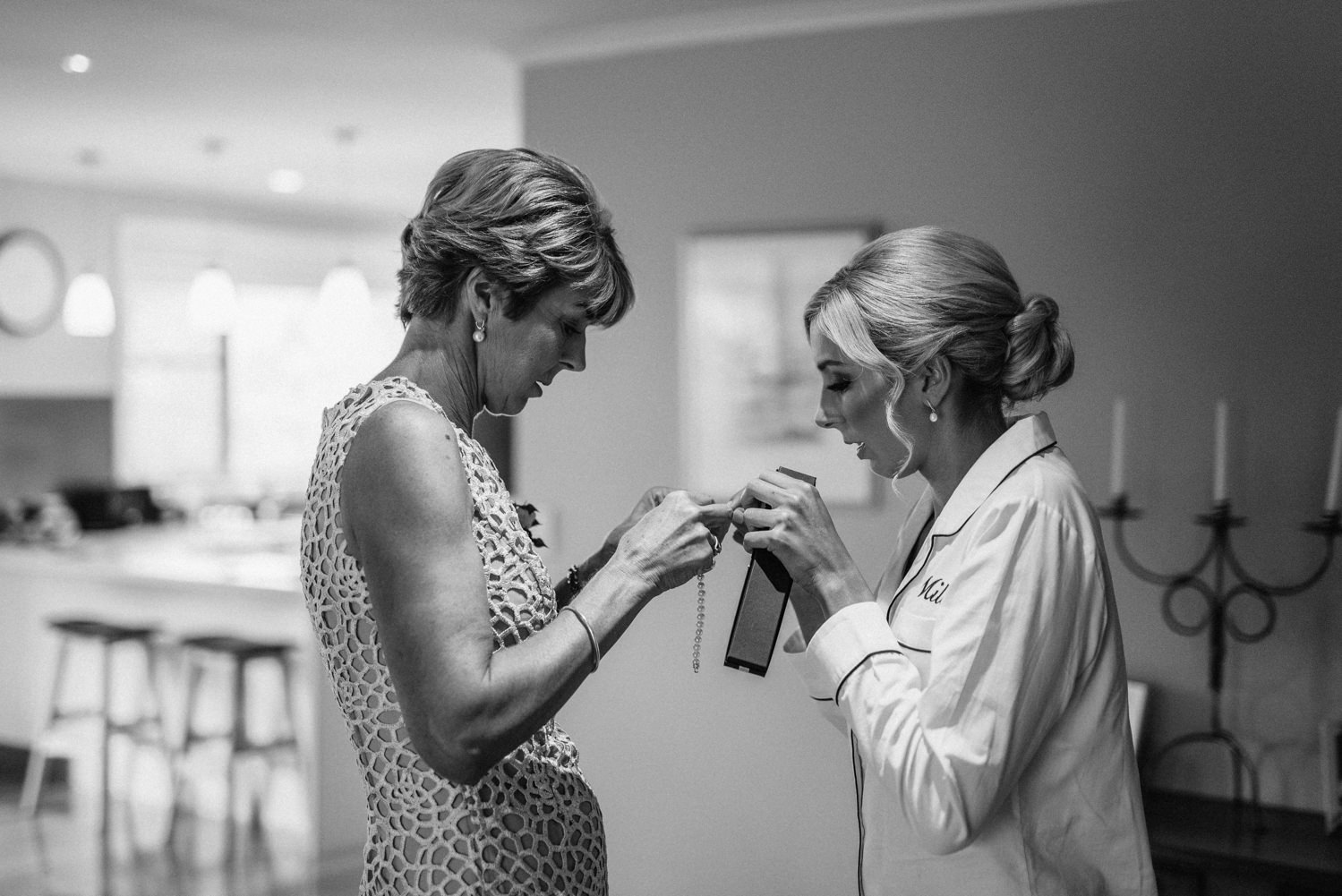 Entally-House-Wedding-Photographer-23.jpg